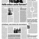 Mario Di Mento